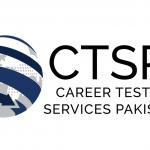 Career Testing Services Pakistan