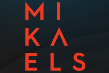 Mikaels Labs Logo
