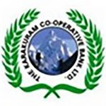 Karakoram Cooperative Bank Limited